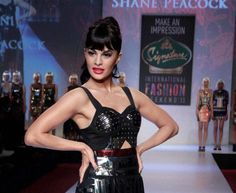 Latest Hollywood, Bollywood, Dollywood Celebrites Images, photos and Pictures: Bollywood Actress Jacqueline Fernandez walks the r...http://imagescelebritry.blogspot.com/