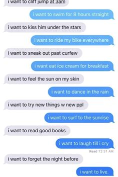 See more of content on VSCO. Angst Quotes, Mood Quotes, Cute Relationship Goals, Cute Relationships, Life Goals, Relationship Texts, Cute Texts, Funny Texts, Goals Tumblr