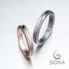 SORA(ソラ):LISP:リスプ