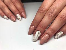 Delikatne, dziewczęce i marmurki Miłego dnia Kochane #indigonails #nails #nailart #nailstagram #nailswag #nailsalon #l4l #pazurkowelove #pazurki #paznokcie #manicure #mani #manicurehybrydowy #hybridnails Nailart, Manicure, Nyc, Make Up, Nail Bar, Nails, Polish, Makeup, Beauty Makeup