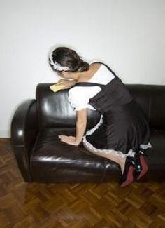 Femme Maid 15 Maid To Serve Sissy Maid Maid Mistress