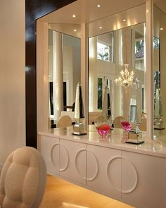 Luxury Life Design: Fabulous Luxury Home