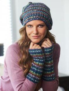 Mütze Häkeln Schritt Für Schritt Crocheting Pinterest