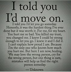 Quotes Discover Best Quotes About Strength To Move On Breakup Hold On Ideas Now Quotes True Quotes Great Quotes Quotes To Live By Motivational Quotes Super Quotes Prove It Quotes New Dad Quotes Bad Breakup Quotes Now Quotes, True Quotes, Funny Quotes, Qoutes, Reminder Quotes, Random Quotes, Couple Quotes, Daily Quotes, Quotes About Moving On From Friends