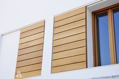 Shading Device, My House Plans, Window Shutters, Main Door, Building Structure, Architectural Elements, Stores, Windows And Doors, Colonial