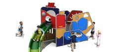 ברחבת מוזיאון העיצוב חולון (פנחס אילון 8) תתקיים תצוגת מתקני משחק - חברת עצמון, נציגה בלעדית של חברת Unionland קוריאה, המחזיקה בתקן אירופאי ואמריקאי, מעצבת ומפתחת מתקני משחק ושעשועים לכל הגילאים בשטחים ציבוריים ובגני ילדים. המתקנים בעיצוב חדשני ובייצורם נעשה שימוש נרחב בחומרים ירוקים. לשעות הפעילות לחצו: http://holondesignweek.co.il/gallery-43.html