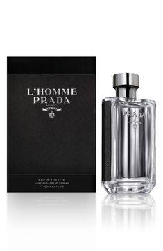 Prada, Smell Good, Nordstrom, Perfume Bottles, Water Bottles, Iris, Men's Cologne, Mens Perfume, Hugo Boss