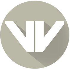 Logo VonVorteil - Die Employer Branding Agentur!  www.vonvorteil.de