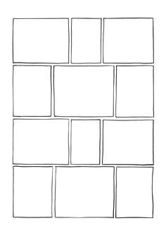 planche bd vierge pdf