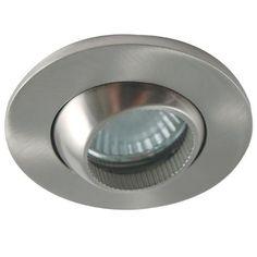 Harbor breeze 2 sone 80 cfm chrome bathroom fan with light - Bathroom ceiling fan light replacement ...