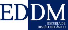 Master de diseño mecánico aeronáutico ingeniería Madrid - EDDM.es