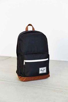 Herschel Supply Co. Pop Quiz Backpack - Urban Outfitters