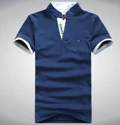 Negro con Rosa Mexicano disponible en 600.00 Mens Polo T Shirts, Boys T Shirts, Tee Shirts, Camisa Polo, Lacoste Clothing, Independent Clothing, Classy Men, Men's Wardrobe, Shirt Designs