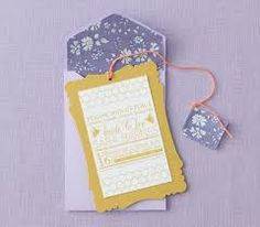Image result for tea party invitations bridal shower