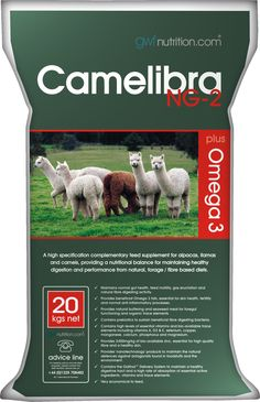 GWF Nutrition Camelibra Alpaca Lama and Camel Feed Supplement, 20 kg Heather Moss, Pictures Of People, See Picture, Farm Animals, Camel, Thistles, Nutrition, Alpacas, Life