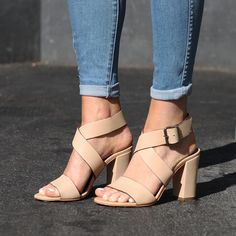 LIZA heel Hobbs Shoes, Buy Shoes Online, Strappy Heels, Peep Toe, Sandals, Stuff To Buy, Summer, Fashion, Zapatos