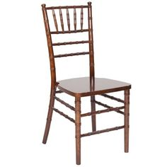 #Wholesale Prices - #Chiavari Mahogany #Chairs - Free Shipping 75+ Chairs - Free Cushion- Call for Special Discounts ask for Dana - 855-653-8411 Sale Price $35.00 Product Code: : 770SFM http://www.california-chiavari-chairs.com/Free_Shipping_Fruitwood_Chavari_Chair_p/770sfm.htm