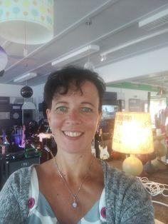 Moikka kaikille :) Me and my store Lighting Store, Jewelry, Jewlery, Jewerly, Schmuck, Jewels, Jewelery, Fine Jewelry, Jewel