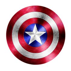 Captain America Shield Photo:  This Photo was uploaded by VaderPrime1. Find other Captain America Shield pictures and photos or upload your own with Phot...