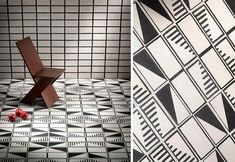 Exquisite-Surfaces-Native-Tile-Collection