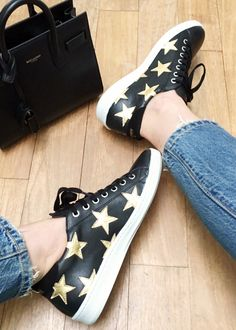 fashionata-star-auguste-tennis-sneaker-trainer
