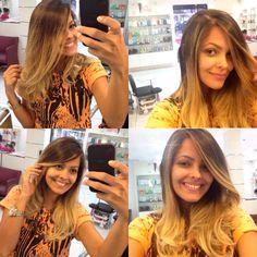 Blog Cris Moreira - como ser loira - 4