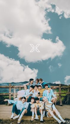 Most Nice Lock Screen Iphone Korean for Your iPhone XS Kpop Iphone Wallpaper, Flash Wallpaper, Homescreen Wallpaper, Tumblr Wallpaper, Lock Screen Wallpaper, Wallpaper S, Feature Wall Design, Love U Forever, Best Commercials