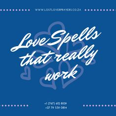 Voodoo lost love spells return your ex-lover so that you stay together forever. Bring back the lost ex lover you are still in love with using our voodoo lost love spells. Spells That Really Work, Love Spell That Work, Still In Love, Black Magic Love Spells, Lost Love Spells, If You Love Someone, What Can I Do, Marriage Proposals, Marriage Advice