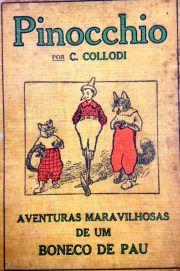 dezembro | 2012 | O Colecionador de Livros