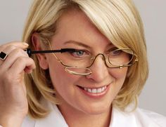 oculos para maquiagem 5
