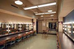 stage makeup room에 대한 이미지 검색결과