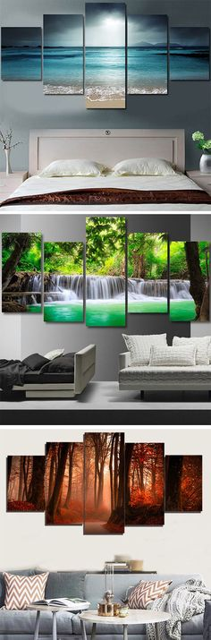 Home decoration 50% OFF Canvas Wall Art,Free Shipping Woorldwide.