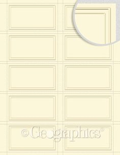 Buy duet ivory embossed cream printable business cards 150pk 6 pks buy duet ivory embossed cream printable business cards 6 pkscase 45947 from geographics and save free templates clip art and wording accmission Choice Image