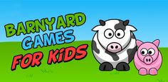 Fun and educational games for toddlers and kids.   Have your kids learn counting, shapes, colors, and the alphabet while being entertained!  This free version includes the first three games. Get the full version to get all these games:   - Tap Farm: Fun animal sounds and animations  - Shapes and Colors: Learn shapes and colors with helpful voice narration  - Alphabet Bounce: Teach your kids the alphabet with colorful bouncing balls £1.26 for full version