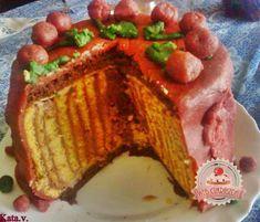 Habos barackos süti Eta módra Waffles, French Toast, Breakfast, Morning Coffee, Waffle