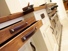 Old Leather Belt Diy Ideas » Modern Home Interior Design