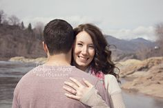 Based in the West Kootenays, Lindsey Worsnop Photography is an outdoor photographer that also loves to teach online photography tutorials. Engagements, Engagement Session, Engagement Photos, Columbia Outdoor, Ring Shots, Couple Rings, Photography Tutorials, British Columbia, Photo Ideas