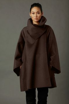 Love this for winter <3 Just bought this in a Petrol Blue colour