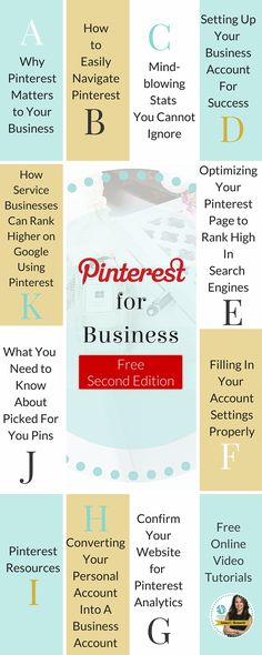 Discover the most powerful Pinterest education online today. Pinterest Expert Anna Bennett's powerful, proven Pinterest Marketing for Business course can supercharge traffic and sales to your business with its organized and systematic lessons using a step-by-step proven approach. GET your freebies at http://www.whiteglovesocialmedia.com/pinterest-marketing-for-business/