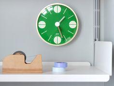 Krups Clock; 1970s