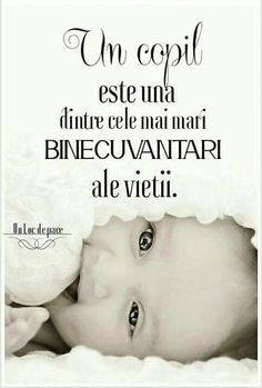 Baby Born Congratulations, My Children, Adoption, Blessed, Spirituality, My Love, Quotes, Emoji, Pretty