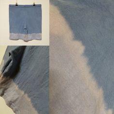 언제나 새로움을 탐구하는 나일론비 패션디자인 세상^^ 올해 첫 신상 핫팬츠!!  #스타킹 #염색 #스타일 #희망시장 #스타킹디자이너 #레깅스 #핸드메이드 #타이츠 #디자인 #수작업 #handmade #패션 #란제리 #팬티스타킹 #pantyhose #legs #leggings #wearpics #tights #fashion #design #dye #style #stockings #패션스타그램 #socks #나일론 #나일론비