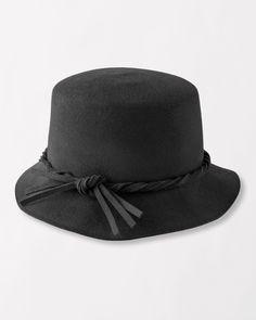 dfe665563cf 35 Best Hat images