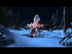 Weihnachtslied verarsche - YouTube
