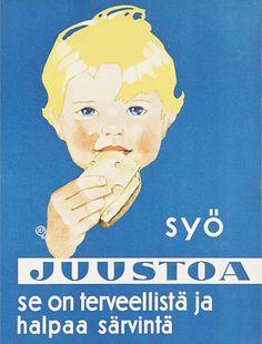 1930s Valio
