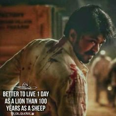 Motivational Quotes For Life, Positive Quotes, Life Quotes, Inspirational Quotes, Tamil Love Quotes, Indian Quotes, Father Daughter Love Quotes, Indian Movie Songs, Ilayathalapathy Vijay