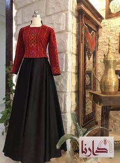 Iranian Women Fashion, Islamic Fashion, Ethnic Fashion, Pakistani Party Wear Dresses, Indian Gowns Dresses, Afghan Clothes, Afghan Dresses, Mori Fashion, Abaya Fashion