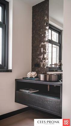Bathroom Inspiration, Interior Inspiration, Toilet Hotel, Bathroom Toilets, Compact Bathroom, Bathrooms, Toilet Design, Master Bedroom Makeover, Home And Deco