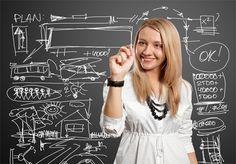 Great timesavers: Top 10 Class Management Tools for Educators.