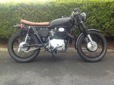 Posts about CB 350 written by Cb350 Cafe Racer, Cafe Racer Honda, Cafe Racers, Honda Motorcycles, Custom Motorcycles, Street Scrambler, Honda S, Motorbikes, Biker